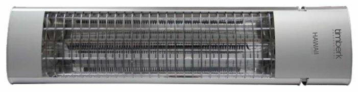 Инфракрасный обогреватель Timberk TIR HP1 1800