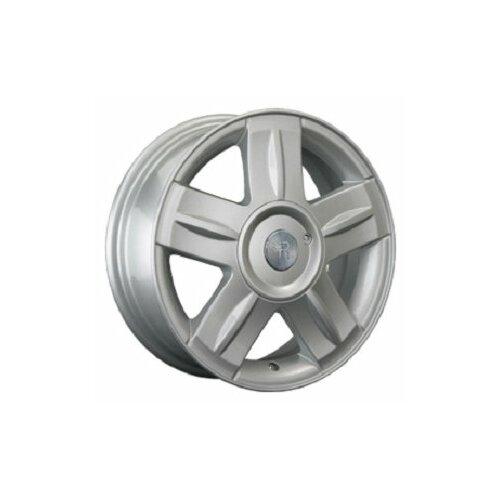Фото - Колесный диск Replay RN4 6х15/4х100 D60.1 ET40, S колесный диск replay rn188 6 5х17 5х114 3 d66 1 et40 s