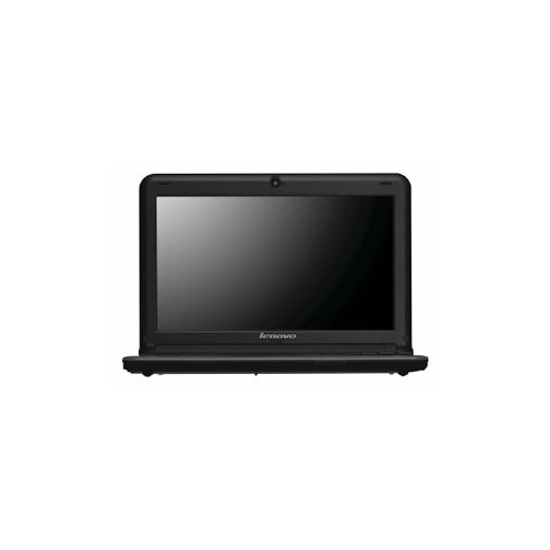 LENOVO S10-2 BLUETOOTH DRIVER FOR MAC DOWNLOAD