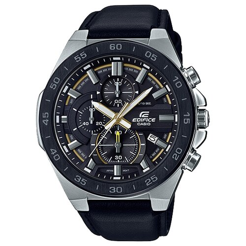 Наручные часы CASIO EFR-564BL-1A наручные часы casio efr 546d 1a