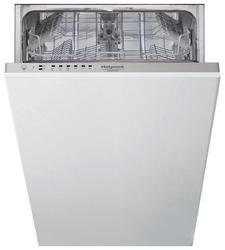 Лучшие Посудомоечные машины Hotpoint-Ariston