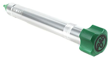 Звуковой отпугиватель ЭкоСнайпер LS-107 (300 кв.м.)