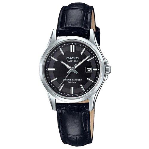 Наручные часы CASIO LTS-100L-1A nanopi fire2a lts