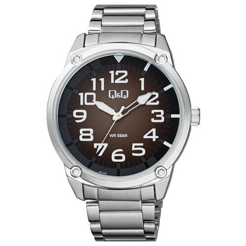 Наручные часы Q&Q QB10 J205