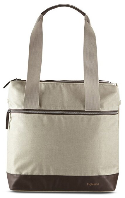 Сумка-рюкзак Inglesina Back Bag