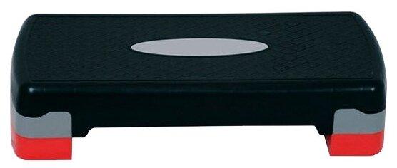 Степ-платформа Indigo HKST105 67х27х15 см