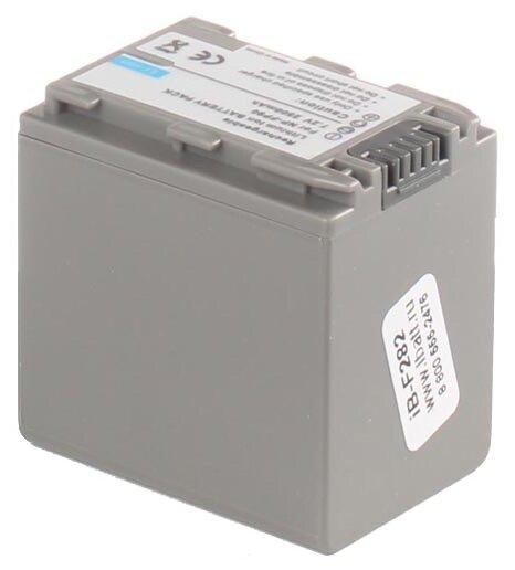 Аккумулятор iBatt iB-F282