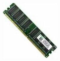 Оперативная память 122.88 МБ 1 шт. Kingmax DDR 400 DIMM 128 Mb