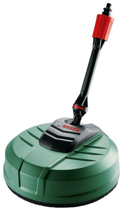 Bosch Очиститель террас AquaSurf 250 F016800486