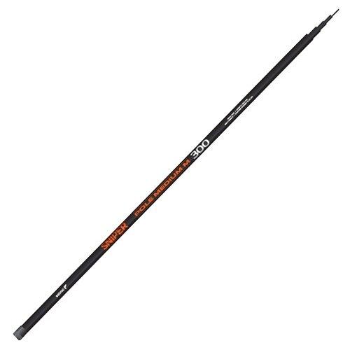 Удилище маховое Salmo Sniper POLE MEDIUM M 500 (5304-500)