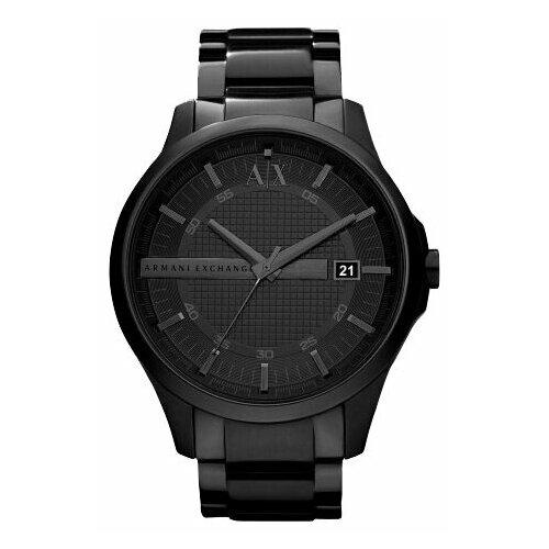 цена на Наручные часы ARMANI EXCHANGE AX2104
