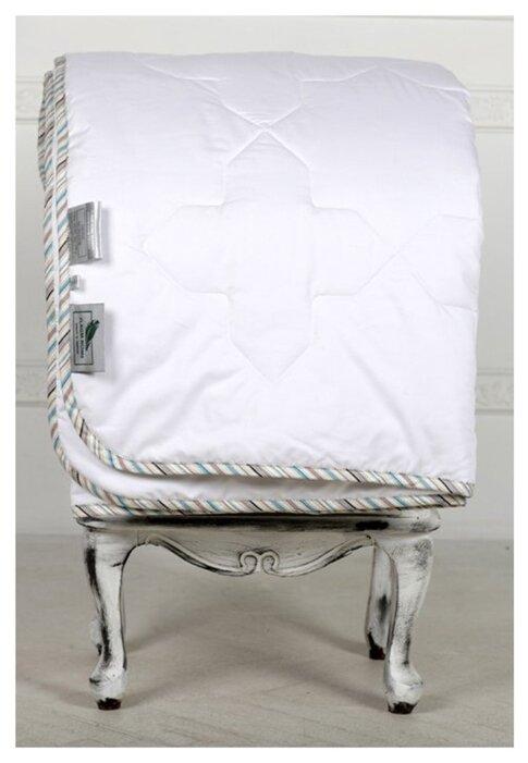 Одеяло Flaum Home Season, всесезонное