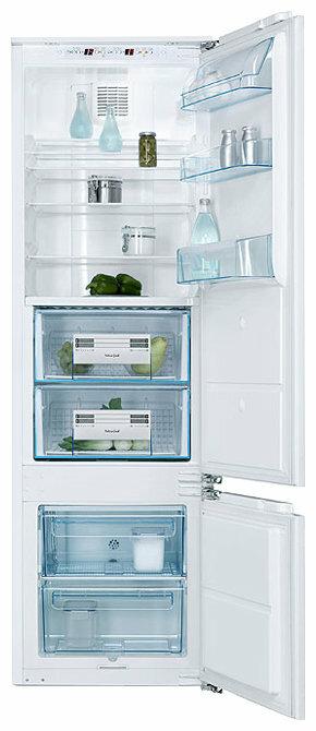 Встраиваемый холодильник Electrolux ERZ 28801