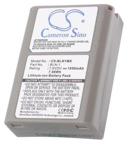 Аккумулятор iBatt iB-F211
