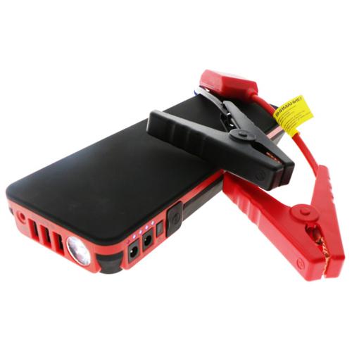 Пуско-зарядное устройство CARCAM ZY-25 красный/черный carcam zy 12 page 8