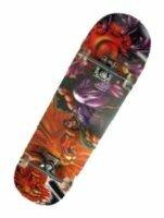 Скейтборд Larsen SBH-2 (063)
