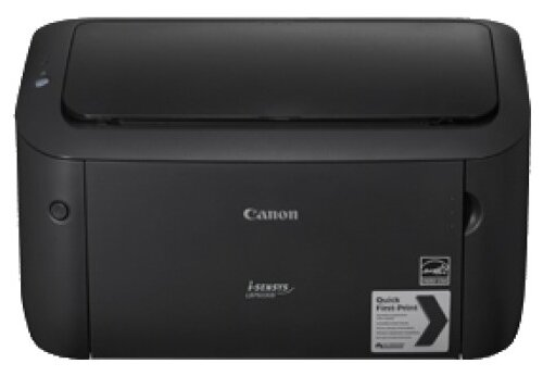 МФУ струйный CANON Pixma TS5040, A4, цветной, струйный, черный [1367c007]