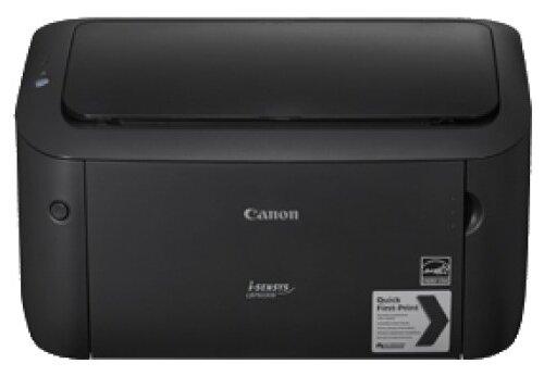Canon Принтер Canon i-SENSYS LBP6030B