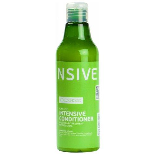 CocoChoco Кондиционер для увлажнения волос Intensive, 250 мл
