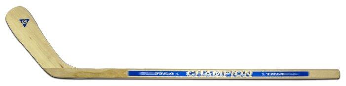Хоккейная клюшка Tisa Champion 70 см