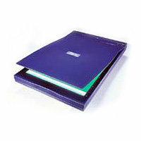 Сканер Mustek ScanExpress 600CU