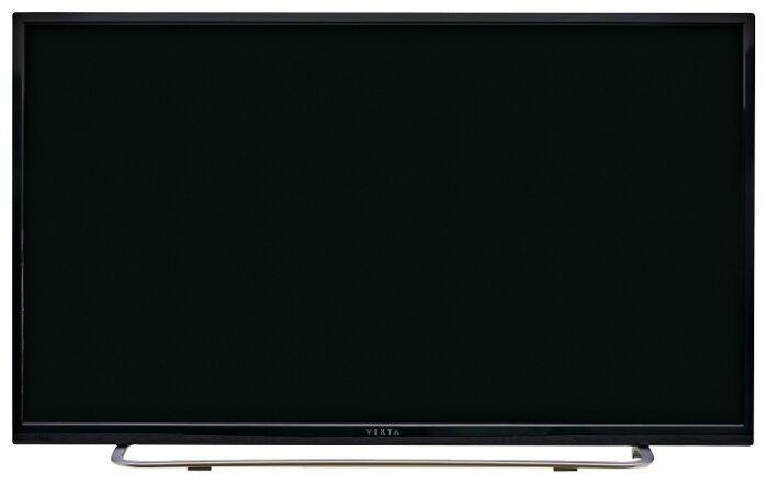 Телевизор VEKTA LD-40SF6019BT