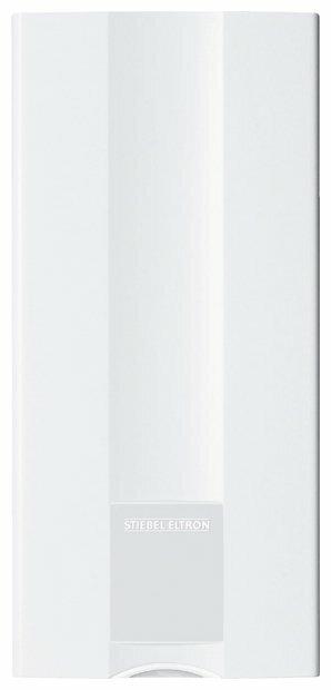 Проточный электрический водонагреватель Stiebel Eltron HDB