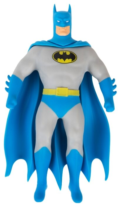 Фигурка Stretch Mini Batman 06687