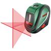 Лазерный уровень BOSCH UniversalLevel 2 Basic (0603663800)