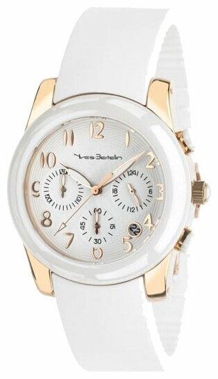 Наручные часы Yves Bertelin RP37783-1