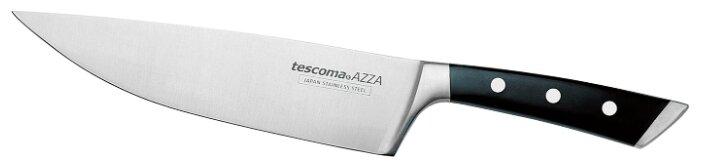 Tescoma Нож кулинарный Azza 16 см