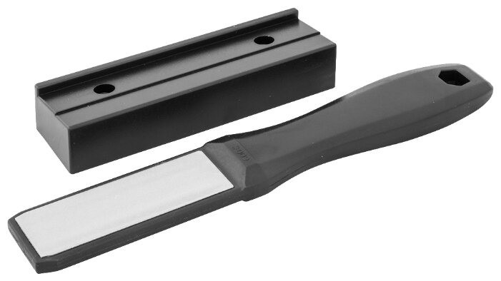 Точилка для ножей Winner WR-7514 - Winner