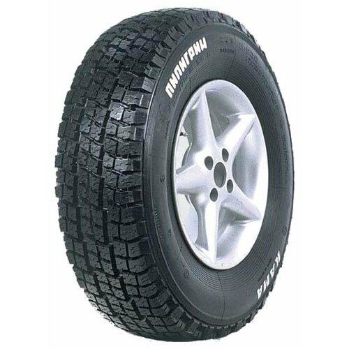 Автомобильная шина КАМА И-520 235/75 R15 105S всесезонная