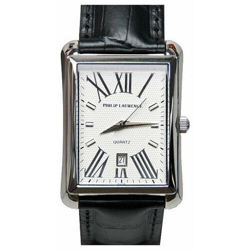 Наручные часы Philip Laurence PG23002-03S