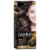 GAMMA Perfect Color краска для волос