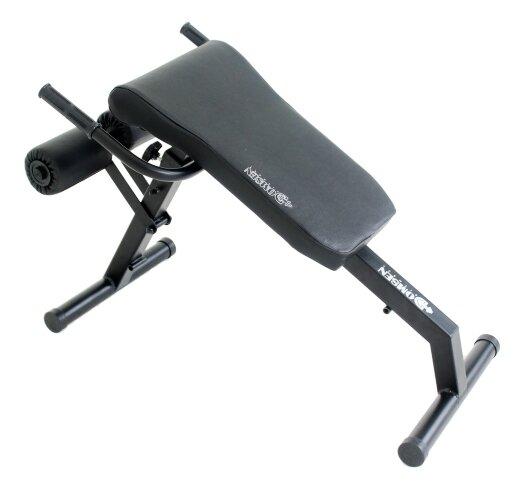 Наклонная гиперэкстензия Domsen Fitness Ds30