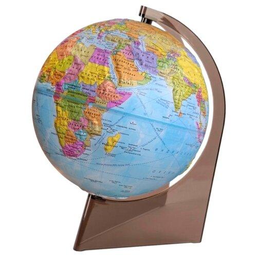 Купить Глобус политический Глобусный мир 210 мм (10279), Глобусы