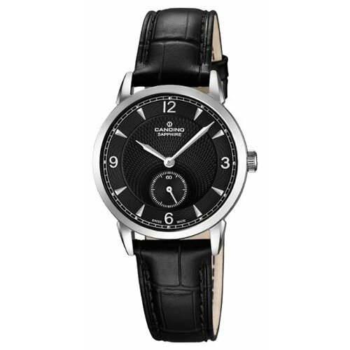 Наручные часы CANDINO C4593/4 candino c4440 4