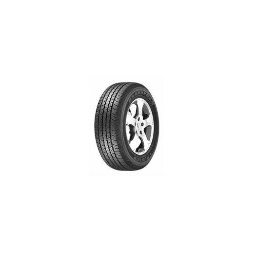 цена на Автомобильная шина Dunlop Grandtrek AT20 265/65 R17 112S летняя