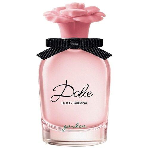 dolce Парфюмерная вода DOLCE & GABBANA Dolce Garden, 50 мл