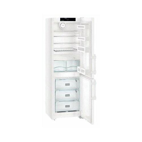 цена на Холодильник Liebherr CN 3515