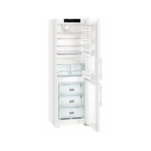 Холодильник Liebherr CN 3515 liebherr cn 3515 20