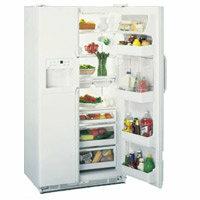 Холодильник General Electric TPG24PR