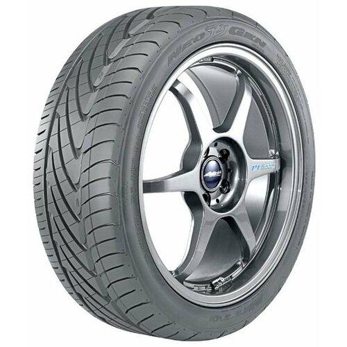 Автомобильная шина Nitto Neo Gen 215/55 R16 97V всесезонная