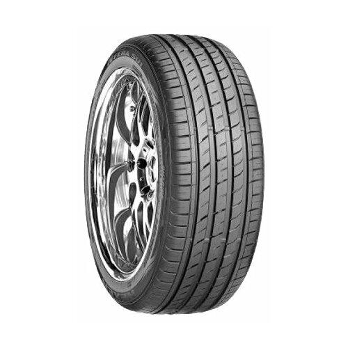 Автомобильная шина Nexen N'FERA SU1 275/40 R19 105Y летняя imperial ecosport2 275 40 r19 105y