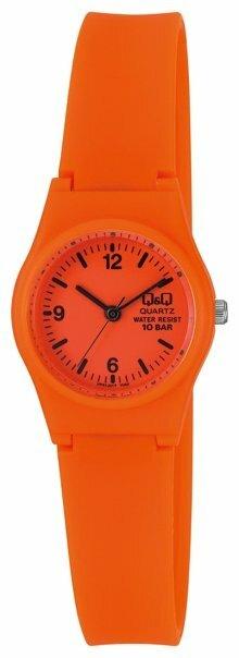Наручные часы Q&Q VP47 J017