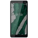 Смартфон Nokia 1 Plus 16GB