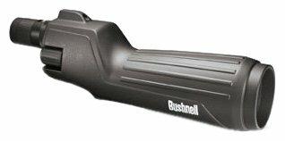 Зрительная труба Bushnell Spacemaster 15-45x60 782318