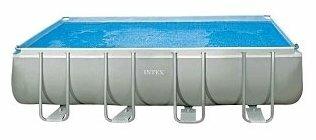 Бассейн Intex Ultra Frame 28362/54984