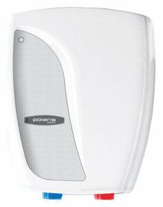 Проточный электрический водонагреватель Polaris Vega P 3,5